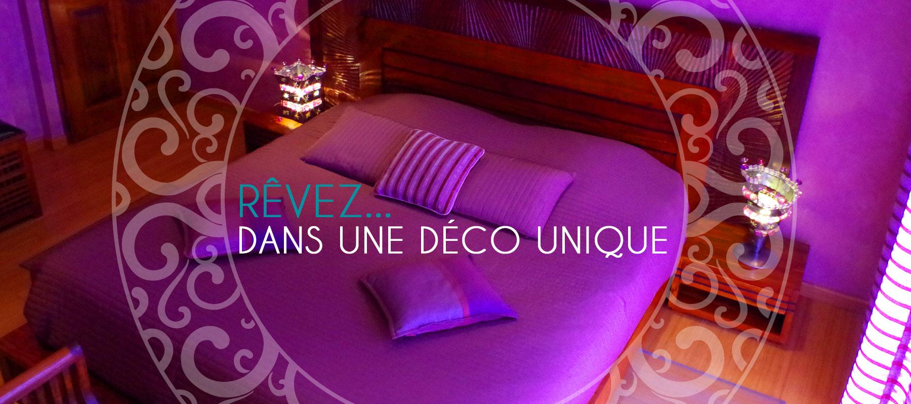 Val D Azur Chambres D Hotes De Charme Dans Le Var A Carqueiranne