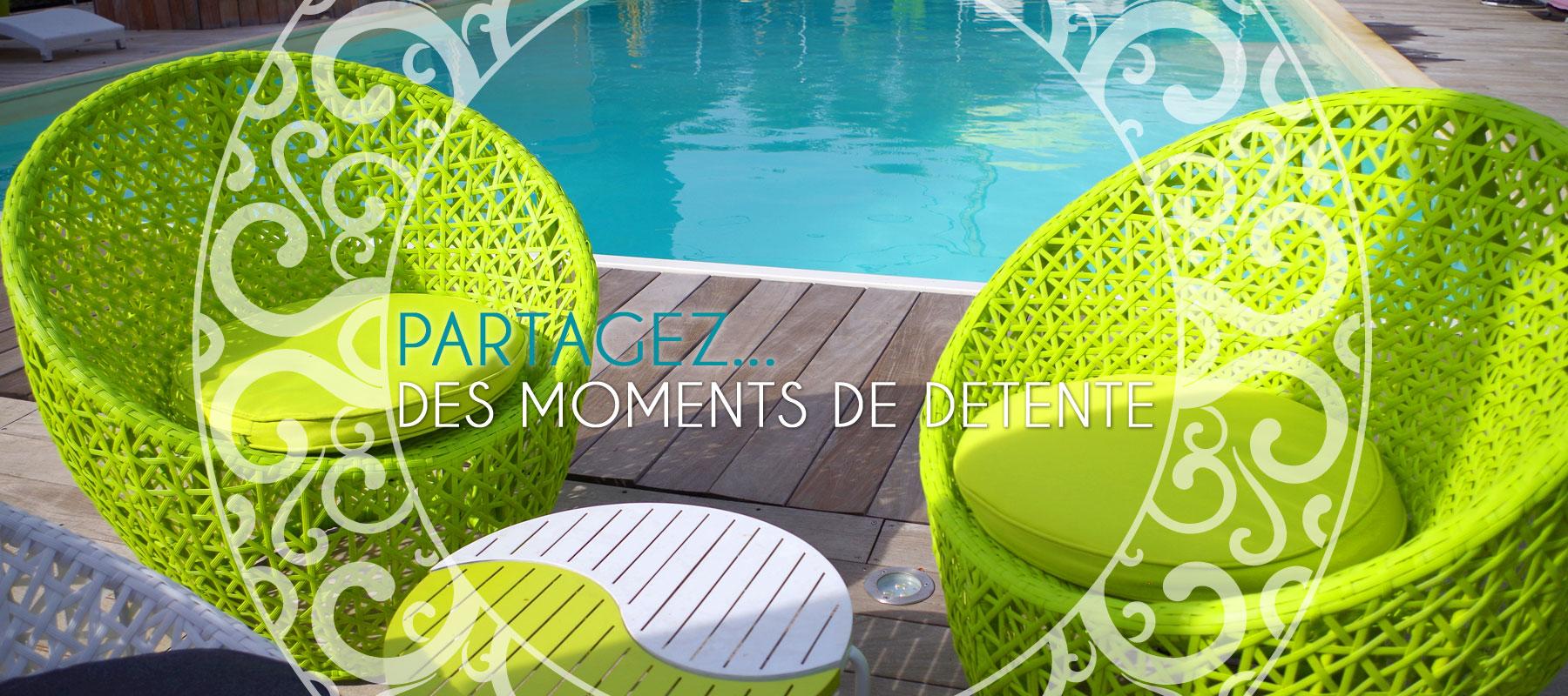 Val Du0027Azur Chambres Du0027hôtes De Charme Dans Le Var A Carqueiranne Avec  Piscine Vue Mer Jaccuzzi Et Gite T2